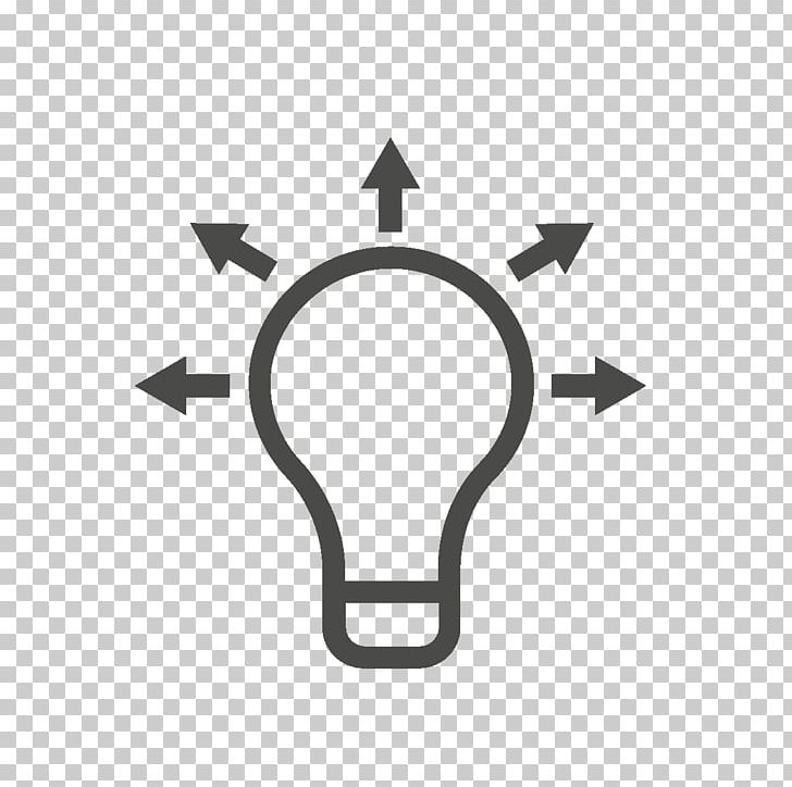 Incandescent Light Bulb Electric Light Idea Eco Physics AG PNG, Clipart, Analyzer, Brand, Broad, Circle, Computer Icons Free PNG Download