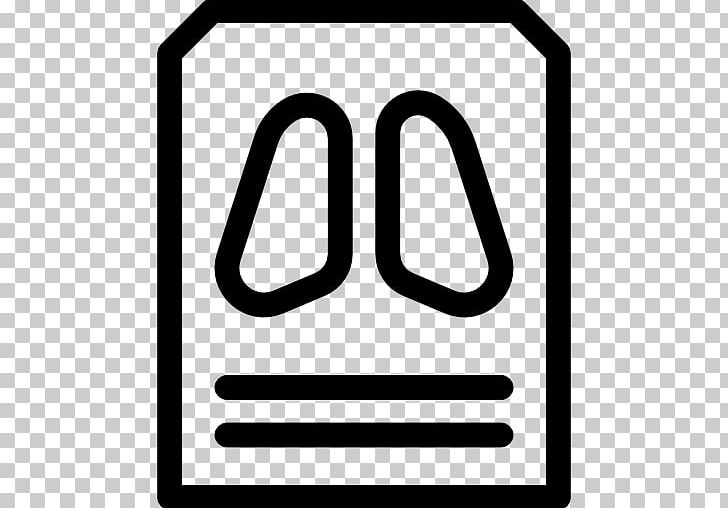 Computer Icons PNG, Clipart, Area, Black And White, Brand, Computer Icons, Download Free PNG Download