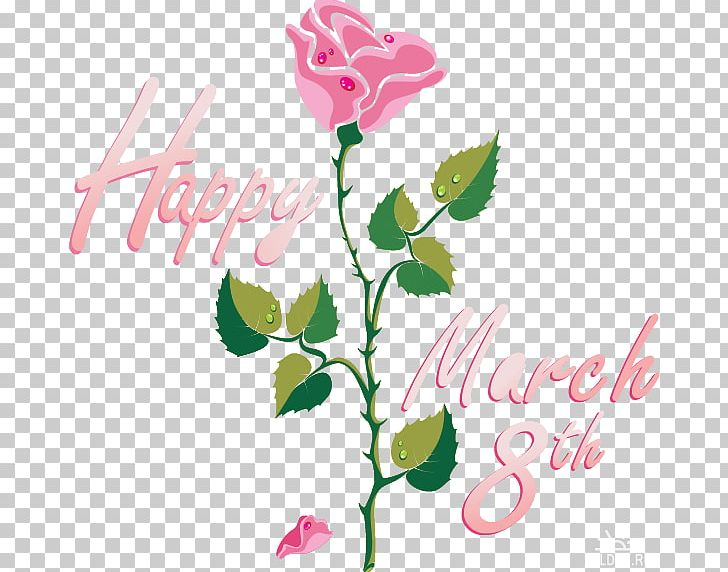 International Women's Day 8 March Woman Happiness Wish PNG, Clipart,  Free PNG Download