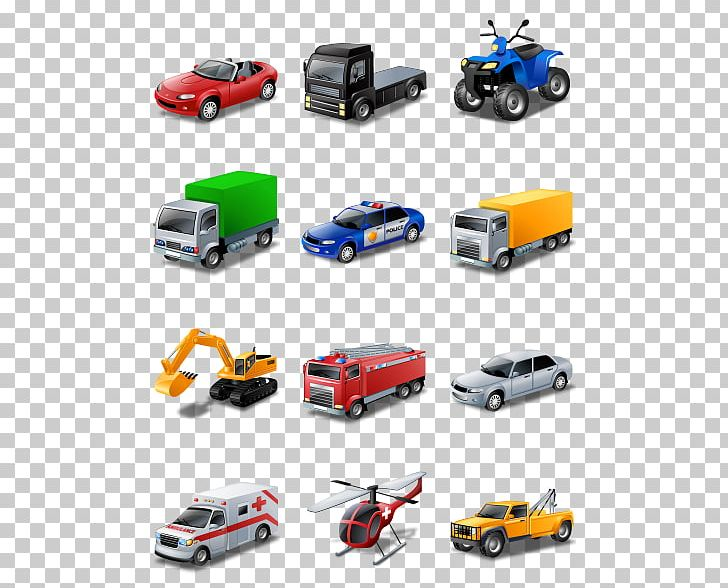 Car Transport Computer Icons Trolleybus Honda PNG, Clipart, Automotive Design, Automotive Exterior, Brand, Car, Compact Car Free PNG Download