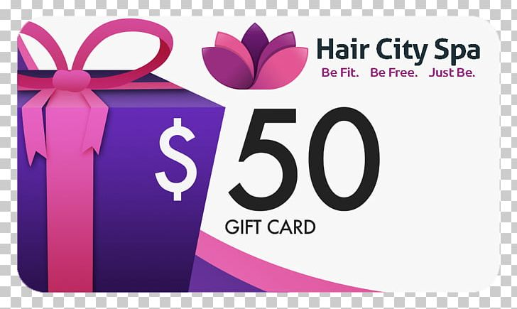 Gift Card Shopping Retail Coupon PNG, Clipart, Area, Beauty Salon Beauty Name Card, Brand, Christmas, Christmas Gift Free PNG Download