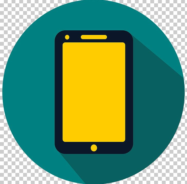 Tablet Computer Android Smartphone Windows Phone PNG, Clipart, Angle, Black, Cartoon, Circular, Electric Blue Free PNG Download