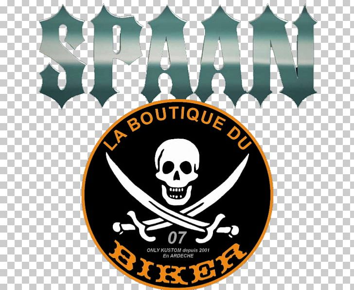 Jolly Roger United States Pirate T-shirt Flag PNG, Clipart, Brand, Buccaneer, Calico Jack, Emblem, Flag Free PNG Download