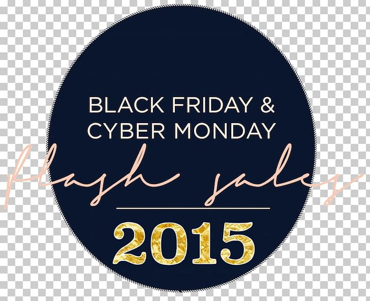 Cyber Monday Black Friday Discounts And Allowances Coupon Shopping PNG, Clipart, Bag, Best Buy, Black Friday, Brand, Christmas Free PNG Download