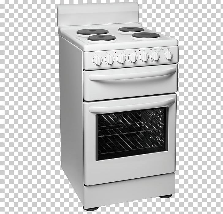 Gas Stove Cooking Ranges Oven Electric Stove PNG, Clipart ...