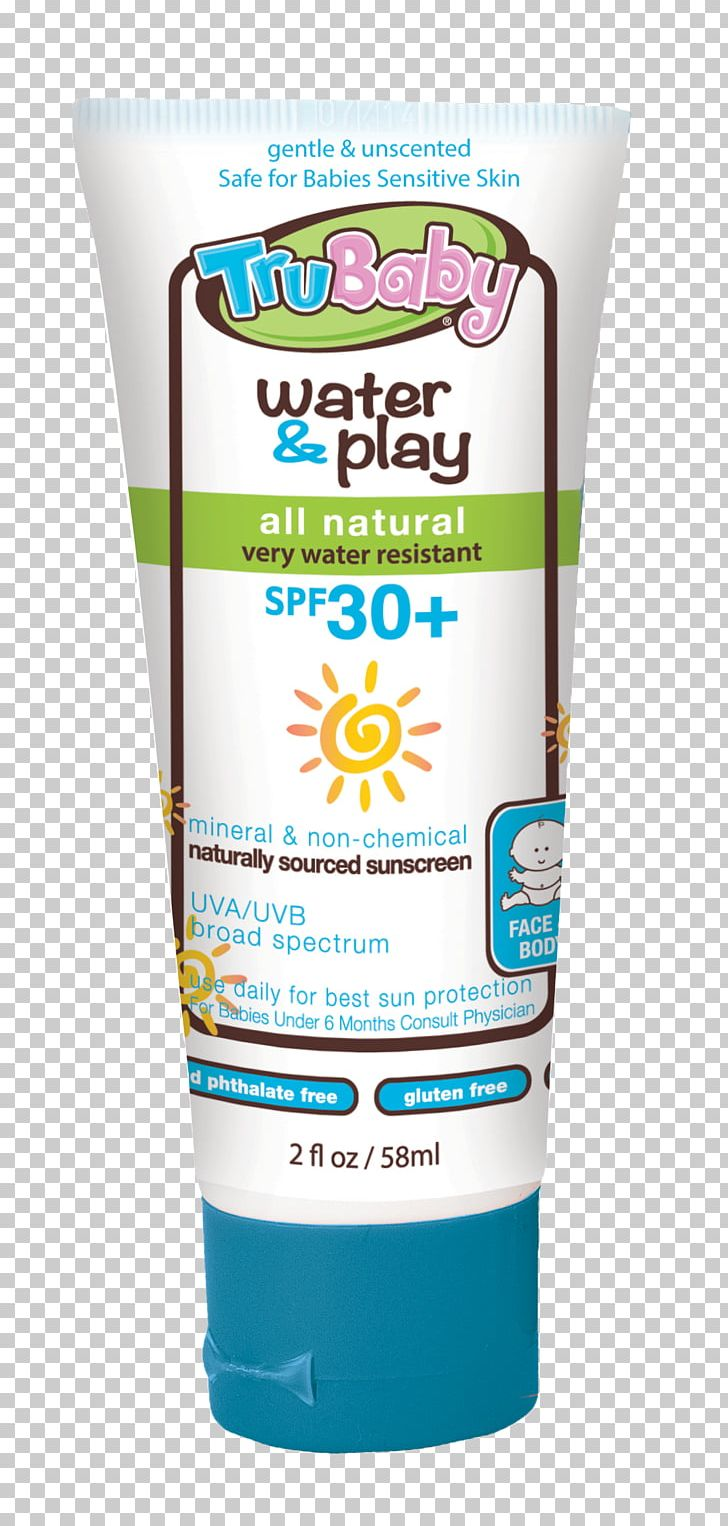 Sunscreen Lotion Factor De Protección Solar TruKid Easy Eczema Therapy Cream Paula's Choice Resist Super-Light Daily Wrinkle Defense SPF 30 PNG, Clipart,  Free PNG Download