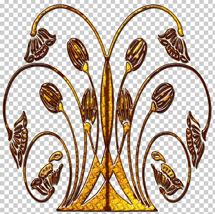 Floral Design Drawing PNG, Clipart, Art, Decoration, Decorative Arts, Drawing, Floral Free PNG Download