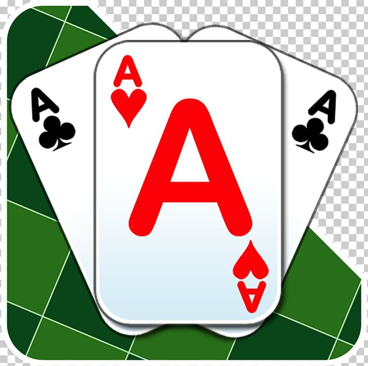 Microsoft Spider Solitaire Microsoft FreeCell Card Game Best