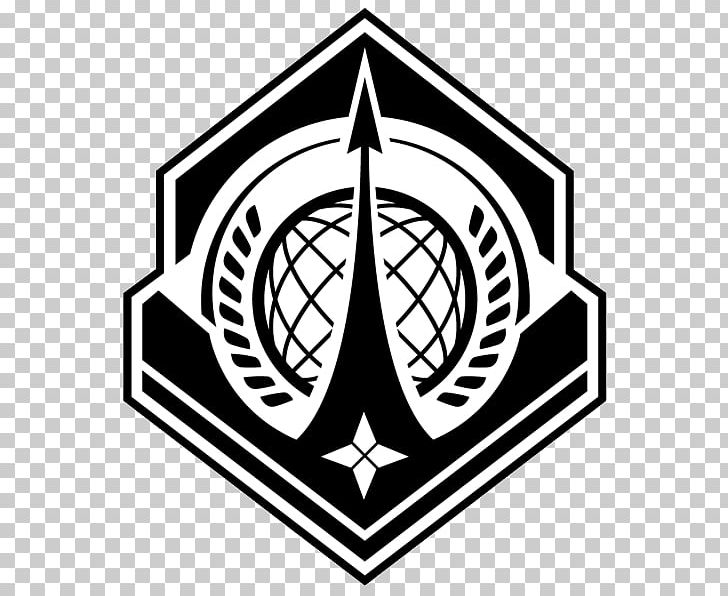 Halo 4 Halo 3: ODST Halo: Reach Factions Of Halo Navy PNG
