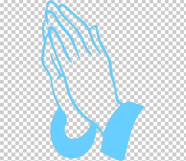 Praying Hands Prayer PNG, Clipart, Aqua, Area, Blog, Blue, Clip Art Free PNG Download