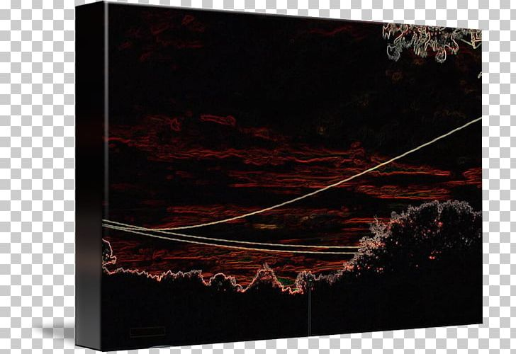 Stock Photography Wood /m/083vt Rectangle PNG, Clipart, Black, Black M, M083vt, Nature, Photography Free PNG Download