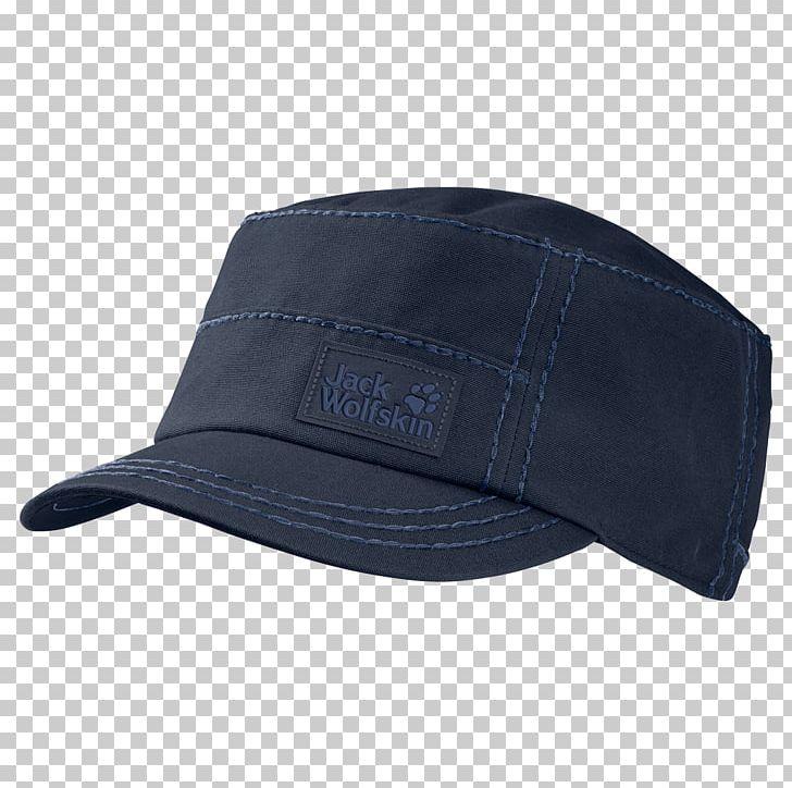 523a61cb Baseball Cap Jack Wolfskin Clothing Peaked Cap PNG, Clipart, Bahia, Baseball  Cap, Cap, Clothing, Clothing Accessories ...