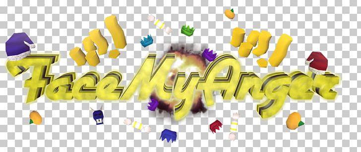 Logo Brand Desktop Computer Font PNG, Clipart, Artero, Brand, Buy Sell, Computer, Computer Font Free PNG Download