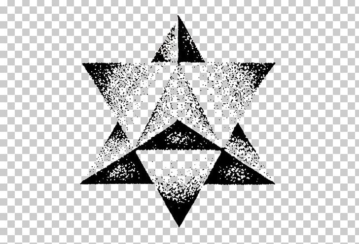 Sacred Geometry Pointillism Drawing Art Tattoo Png Clipart Art