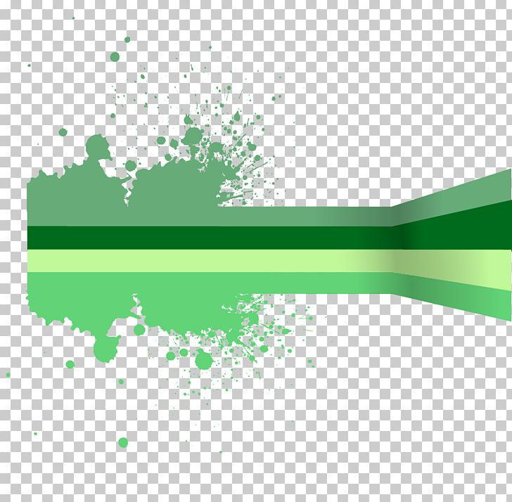 Template Png Clipart Angle Art Background Green