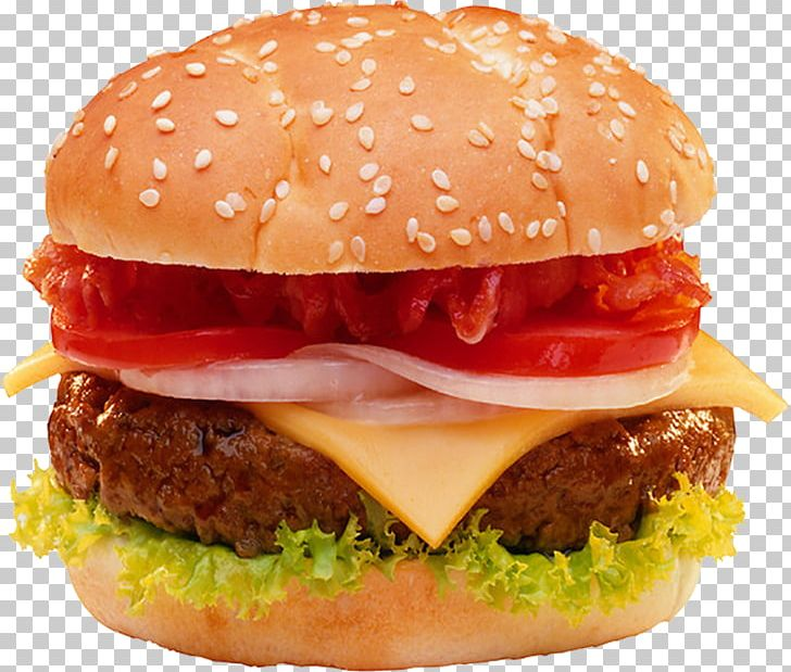 Cheeseburger Hamburger Fast Food McDonald's Big Mac French Fries PNG, Clipart, American Food, Bacon Sandwich, Blt, Breakfast Sandwich, Buffalo Free PNG Download