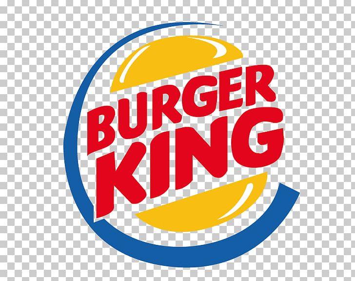 Hamburger Burger King Take-out Whopper Restaurant PNG, Clipart, Area, Brand, Burger King, Burger King South Africa, Circle Free PNG Download