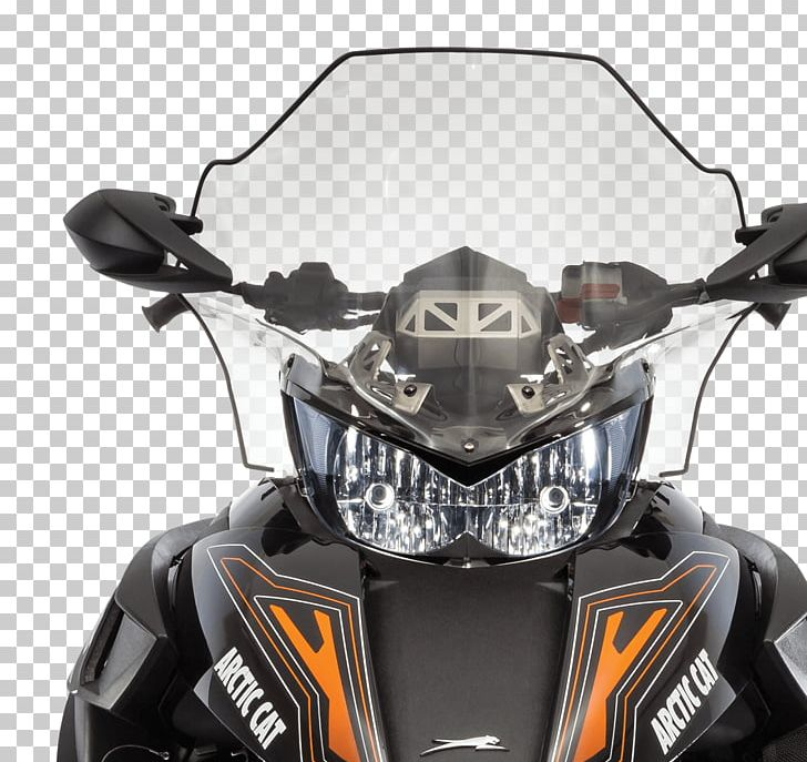 Motorcycle Fairing Car Motorcycle Accessories Motorcycle Helmets Window PNG, Clipart, Aircraft Fairing, Arctic, Automotive Exterior, Automotive Lighting, Automotive Tire Free PNG Download