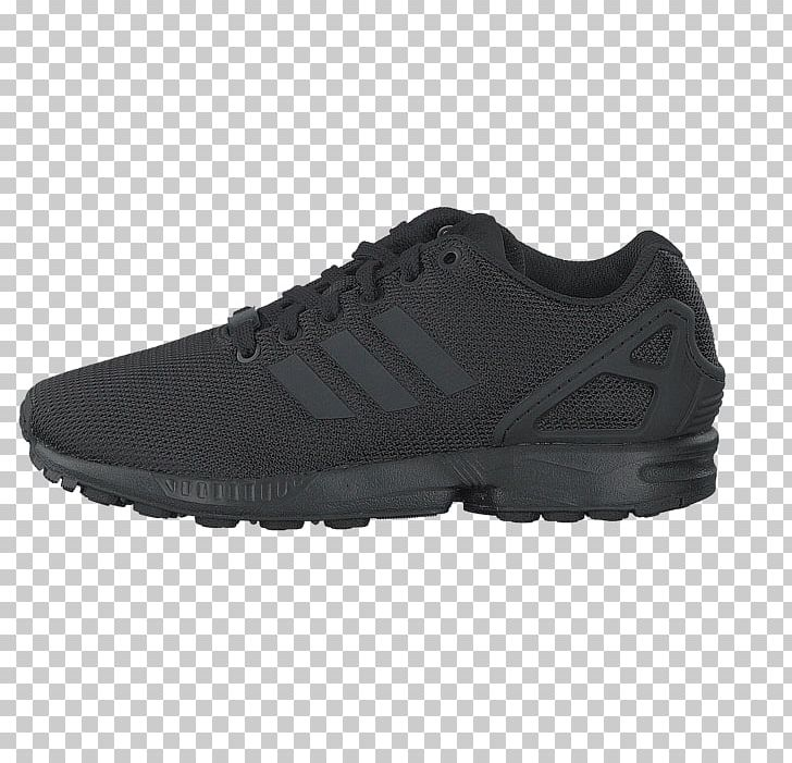a70440b8cd9d6 Sports Shoes Brooks Addiction Walker Extra Wide Amazon.com Adidas ...