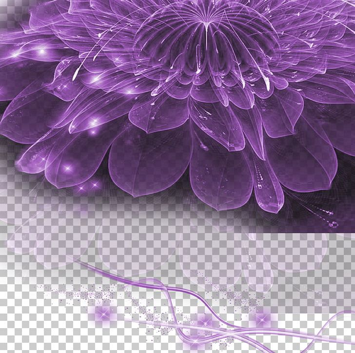 Purple Sky Map PNG, Clipart, Android, Chrysanths, Computer ... on skype android, chrome android, gmail android, evernote android, google android, game android,