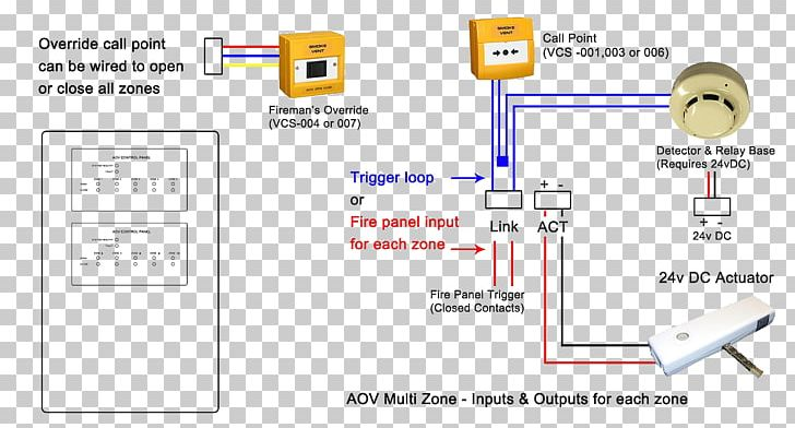 Wiring Diagram Free Download Fireman