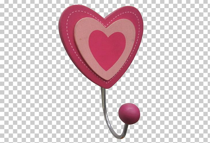 Airplane Wood Heart Metal PNG, Clipart, Airplane, Child