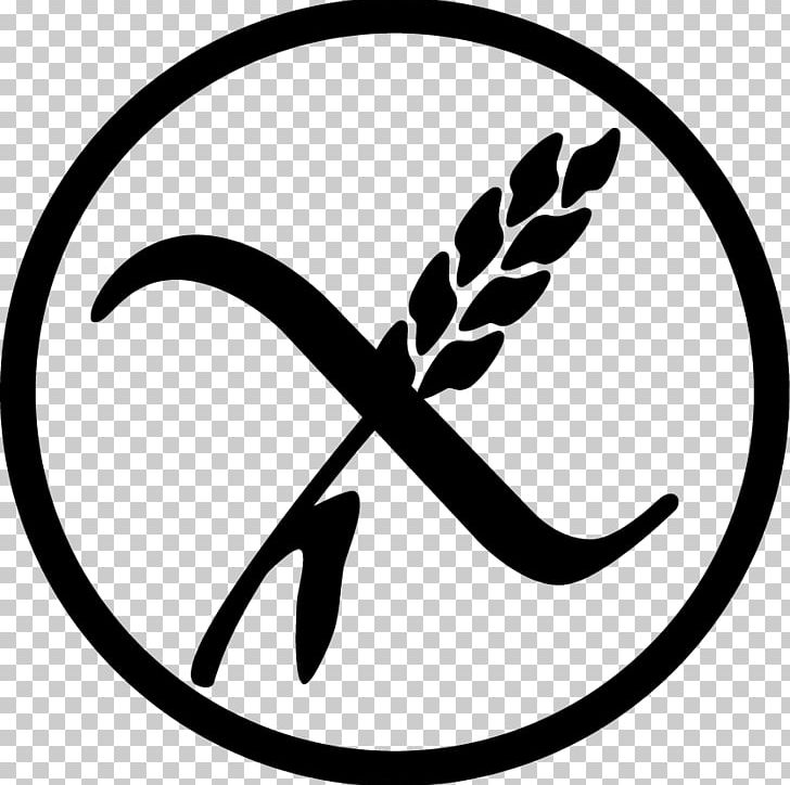 Gluten-free Beer Ojah B.V. Gluten-free Diet PNG, Clipart, Allergy, Bakery, Beer, Black, Black And White Free PNG Download