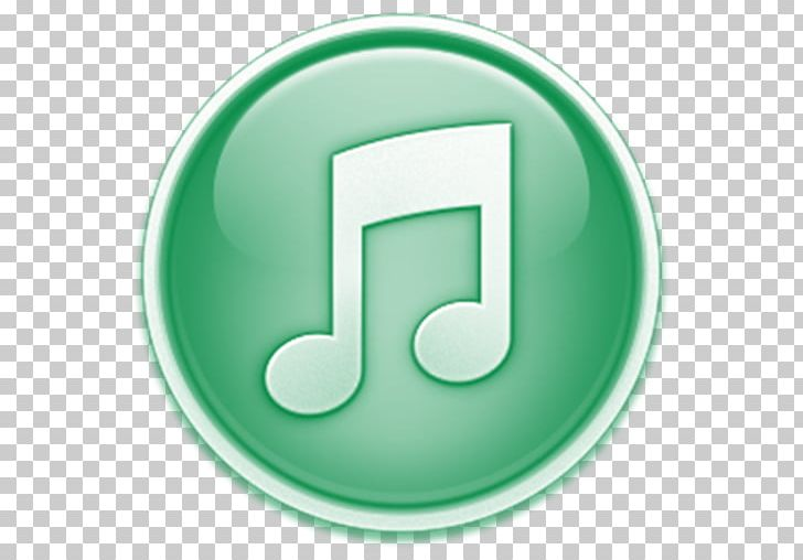 ITunes Store Apple MacOS 64-bit Computing PNG, Clipart
