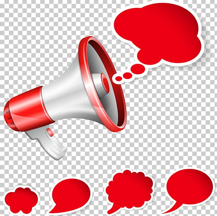 megaphone png clipart bluetooth speaker electronics encapsulated postscript hand speaker happy birthday vector images free png megaphone png clipart bluetooth
