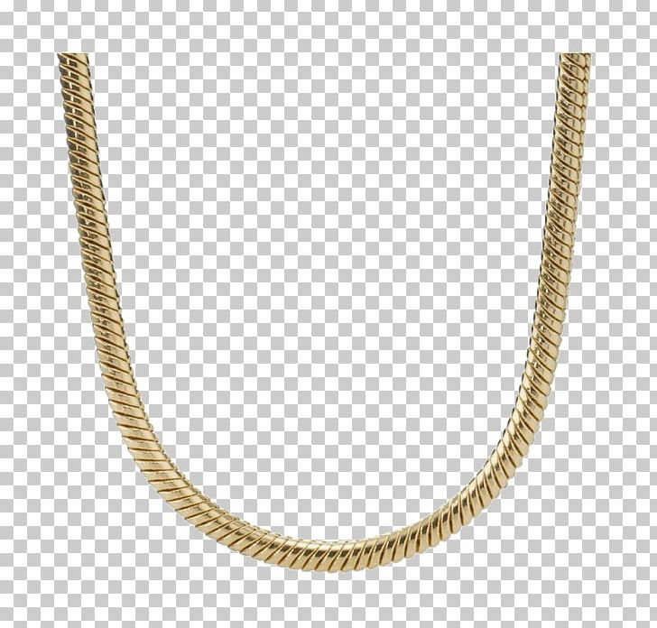 Necklace Gold Chain Jewellery Earring PNG, Clipart, Blingbling, Body Jewelry, Bracelet, Chain, Charms Pendants Free PNG Download