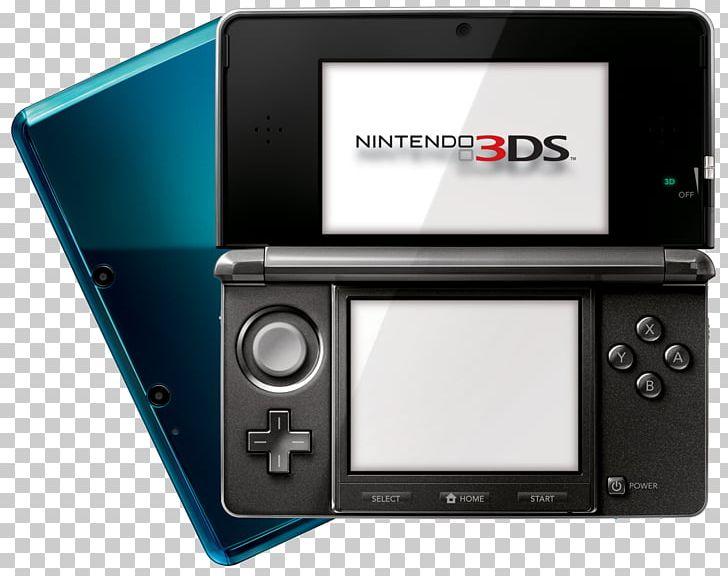 Resident Evil: Revelations Nintendo 3DS Video Game Nintendo