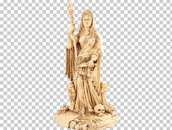 Hecate Greek Mythology Goddess Statue Deity Png Clipart Ancient