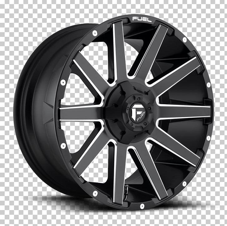 Custom Jeep Grand Cherokee >> Rim Custom Wheel Tire Jeep Grand Cherokee Png Clipart