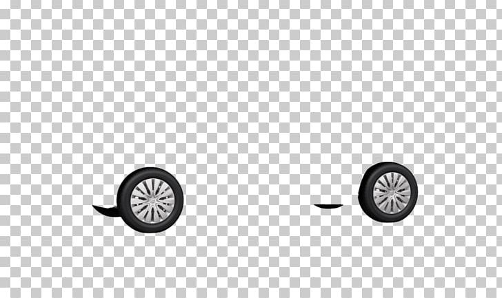 Suzuki Swift Car Wheel PNG, Clipart, Automotive Industry, Automotive Tire, Black And White, Brand, Brochure Free PNG Download