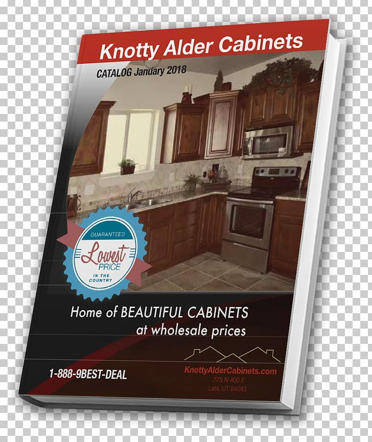 Cabinetry Baldzius Kitchen Cabinet Cabinet Maker Png Clipart