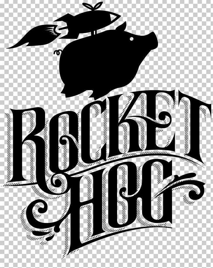 Open-source Unicode Typefaces DaFont Sort Font PNG, Clipart