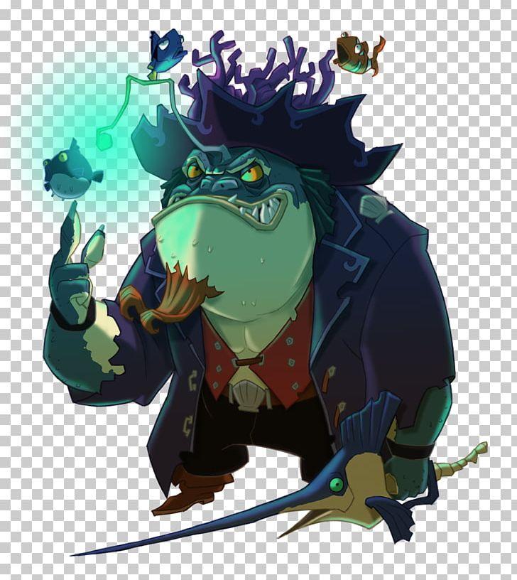 free download pirate kings last version