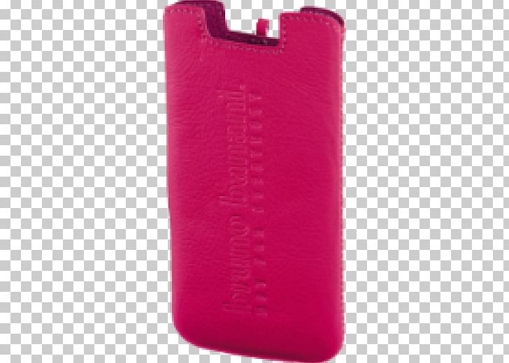 Magenta Mobile Phone Accessories PNG, Clipart, Art, Case, Iphone, Magenta, Mobile Phone Accessories Free PNG Download
