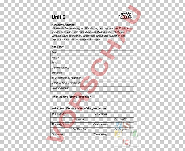 Document Line PNG, Clipart, Area, Diagram, Document, Line, Material Free PNG Download