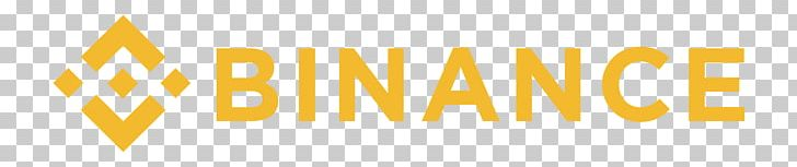 Binance Logo Cryptocurrency Exchange PNG, Clipart, Beginner, Binance, Bitcoin, Brand, Coin Free PNG Download