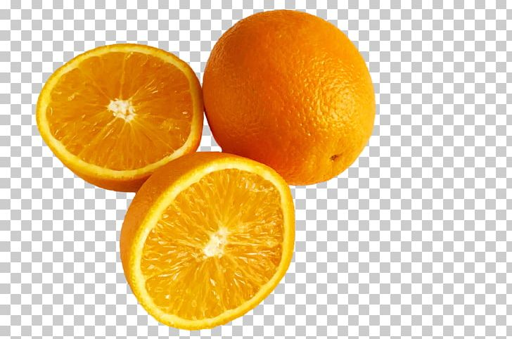 Orange Juice Nutrient Junk Food Fruit PNG, Clipart, Bitter Orange, Citric Acid, Citrus, Clementine, Diet Food Free PNG Download