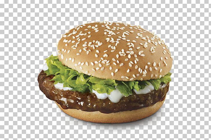 Cheeseburger Whopper McDonald's Big Mac Buffalo Burger Hamburger PNG, Clipart,  Free PNG Download