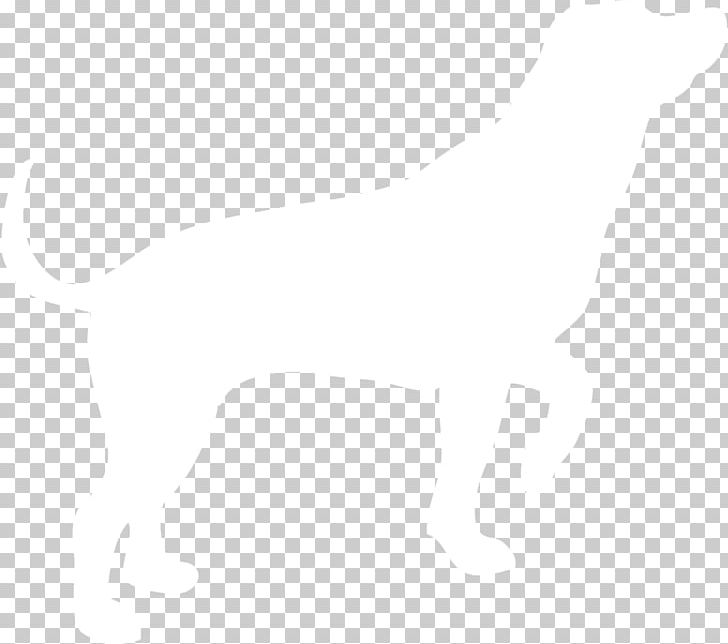 Dogs PNG, Clipart, Dogs Free PNG Download