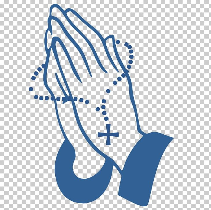 Praying Hands Prayer PNG, Clipart, Area, Art, Black And White, Blog, Clip Art Free PNG Download