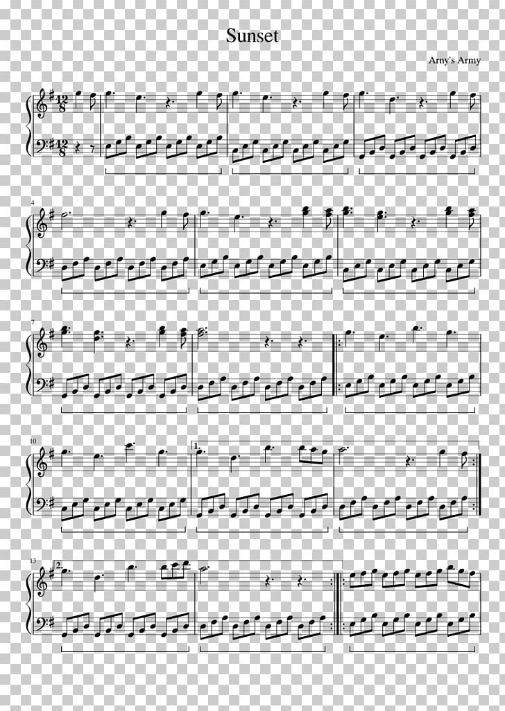 Sheet Music Piano Musical Notation Musical Theatre PNG, Clipart, Angle, Area, Diagram, Document, Free Sheet Music Free PNG Download