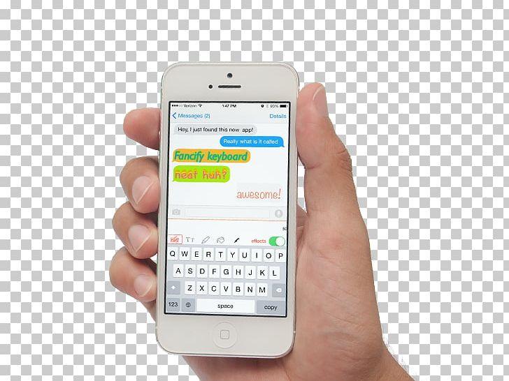 mobile company tracker