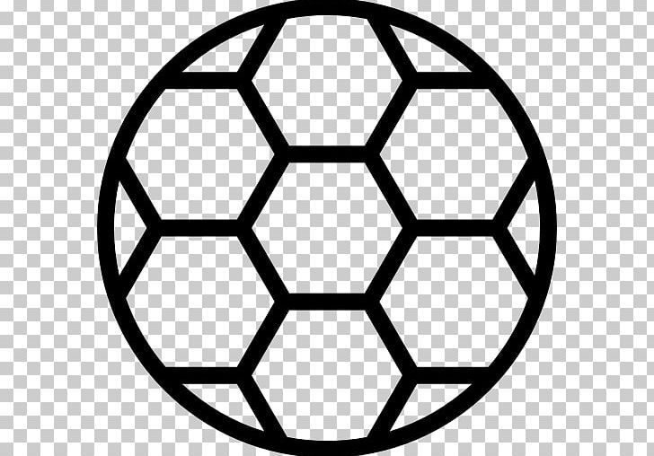 Football Coloring Book Ball Game PNG, Clipart, Area, Ball, Ball Game,  Basketball, Black And White Free
