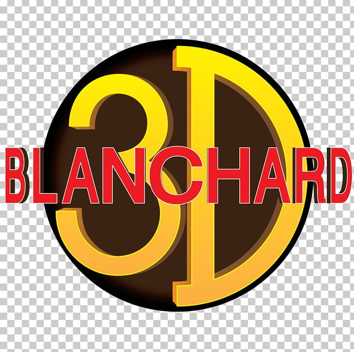 Logo Brand Trademark PNG, Clipart, 3 D, 3 D Printing, Area, Art, B 3 Free PNG Download