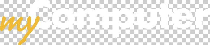 Logo Finger Font PNG, Clipart, Art, Closeup, Closeup, Computer, Finger Free PNG Download