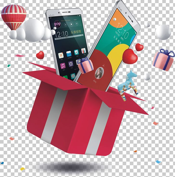Court Piece Gift Game Smartphone PNG, Clipart, Android, Box, Computer Icons, Decorative Box, Encapsulated Postscript Free PNG Download